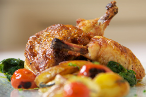Feature---Roasted-Chicken