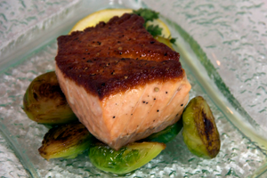 Feature-Salmon-&-Brussell