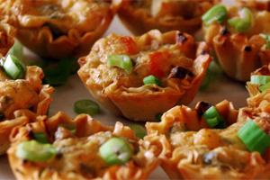 Featured---Hors-d'oeuvres-